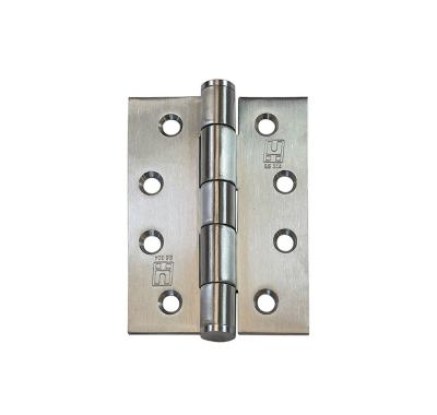 Stainless Steel Hinges | Unique Hardware